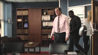 Watch Masterpiece: Inspector Lewis Season 6 Episode 2 - The Ramblin' Boy Online