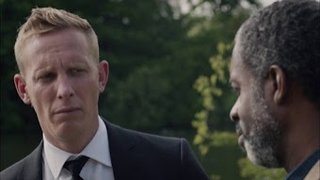 Watch Masterpiece: Inspector Lewis Season 8 Episode 4 - Magnum Opus Part II Online