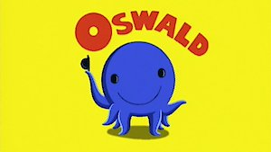 Watch Oswald Season 1 Episode 26 - (Oswald Saves the Da... Online