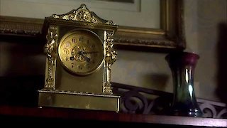 Watch Poirot Season 12 Episode 4 - The Clocks Online