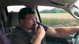 Lizard Lick Towing Season 2 Episode 21