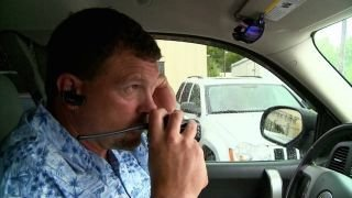 Watch Lizard Lick Towing Season 6 Episode 10 - Episode 424 Online