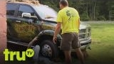 Watch Lizard Lick Towing - Professional Sabotage Online