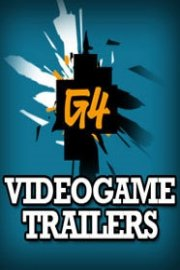 Videogame Trailers