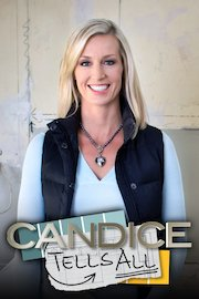 Candice Tells All