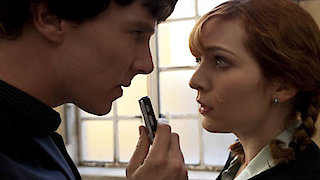 Watch Sherlock Season 2 Episode 3 - The Reichenbach Fall Online