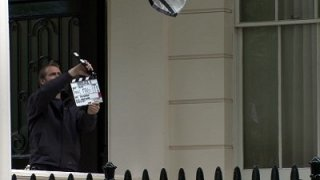 Watch Sherlock Season 3 Episode 5 - Sherlock Uncovered: ... Online