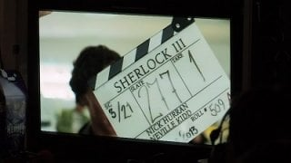 Watch Sherlock Season 3 Episode 6 - Sherlock Uncovered: ... Online