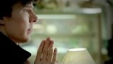 Watch Sherlock - MASTERPIECE | Sherlock, Season 3: The Critics React | PBS Online