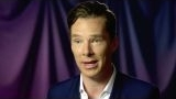 Watch Sherlock - MASTERPIECE | Sherlock, Season 3: The Creators and Cast on Episode 1 | PBS Online