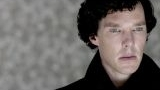 Watch Sherlock - MASTERPIECE | Sherlock, Season 3: The Cast and Creators on Episode 3 | PBS Online