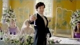 Watch Sherlock - MASTERPIECE | Sherlock, Season 3: The Cast and Creators on Episode 2 | PBS Online
