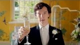 Watch Sherlock - MASTERPIECE | Celebrate Sherlock's Emmy Wins & Watch Season 3 Online | PBS Online