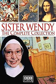 Sister Wendy's Odyssey