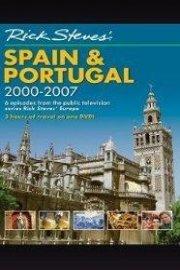 Spain & Portugal 2000 - 2007