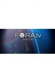 FORA.tv Culture