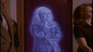 Watch Weird Science Season 5 Episode 14 - School Spirits Online