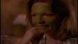 Watch Weird Science Season 5 Episode 15 - Wicked Wish Online