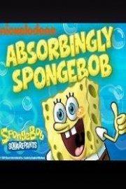 SpongeBob Squarepants Specials