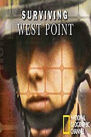 Surviving West Point