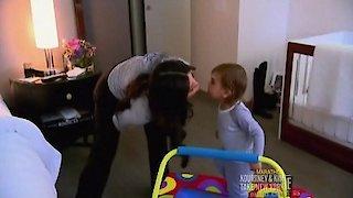 Watch Kourtney and Kim Take New York Season 2 Episode 4 - True Colors Online