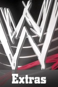 WWE Extras