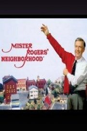 The Best of Mister Rogers' Neighborhood