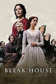 The Bleak House