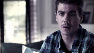 Watch Nightmare Next Door Season 9 Episode 10 - Bewitching Hour Online