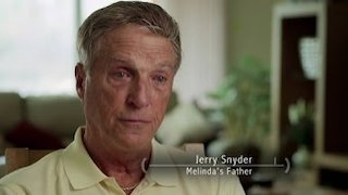 Watch Nightmare Next Door Season 10 Episode 1 - The Key to Murder Online