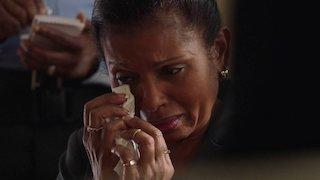 Watch Nightmare Next Door Season 10 Episode 6 - Sex, Money & Murder Online