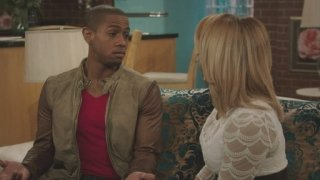 Watch Let's Stay Together Season 4 Episode 9 - Sex, Lies, and Packi... Online