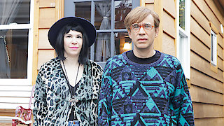 Watch Portlandia Season 5 Episode 8 - House for Sale Online