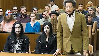 Watch Portlandia Season 5 Episode 10 - Dead Pets Online