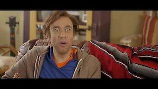 Watch Portlandia Season 6 Episode 5 - Breaking Up Online