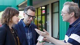 Watch Portlandia Season 6 Episode 7 - Family Emergency Online