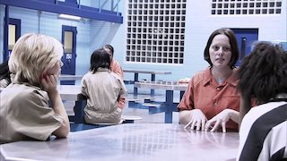 Watch Beyond Scared Straight Season 9 Episode 4 - Chester, SC: Cornfla... Online
