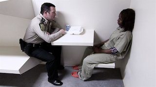 Watch Beyond Scared Straight Season 9 Episode 6 - Douglas, Ga.: Concre... Online