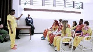 Watch Beyond Scared Straight Season 9 Episode 9 - St. Clair, Ill.: Lex... Online