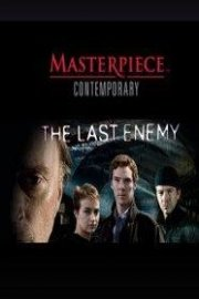 Masterpiece Contemporary: The Last Enemy