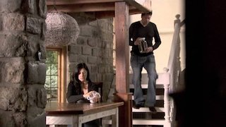 Watch Infested Season 2 Episode 4 - Hostile Takeovers Online