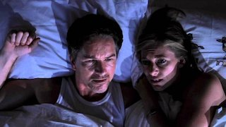 Watch Infested Season 2 Episode 5 - Night Terrors Online