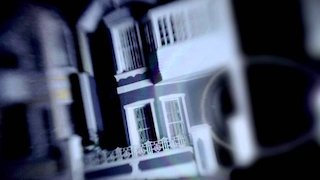 Watch Infested Season 2 Episode 8 - The Most Horrifying Online