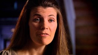 Watch Infested Season 2 Episode 9 - The Nastiest Battles Online