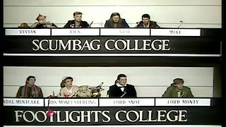 Watch The Young Ones Season 2 Episode 1 - Bambi Online
