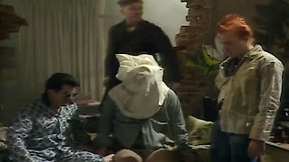 Watch The Young Ones Season 2 Episode 4 - Time Online