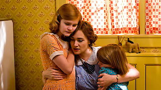 Watch Mildred Pierce Season 1 Episode 1 - Part 1 Online