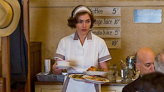 Watch Mildred Pierce Season 1 Episode 2 - Part 2 Online