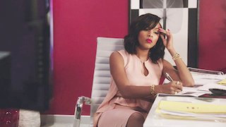 Watch Single Ladies Season 4 Episode 4 - Truth Online