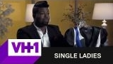 Watch Single Ladies - Single Ladies + Fashion Breakdown Season 3 Episode 8 + VH1 Online